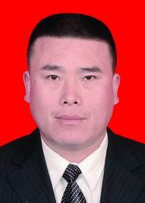调整大小 30李国华――证件照.png